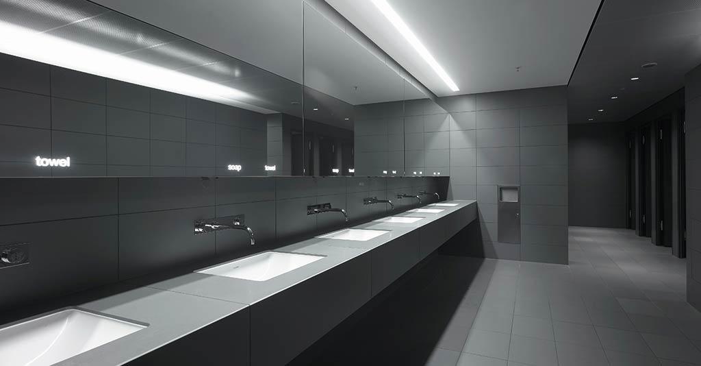 Bad + Sanitär // Guhmann in Maxdorf / Heizung / Bad und Sanitär ... | {Bad und sanitär 54}