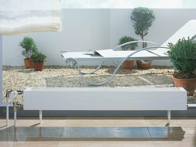 l ftung guhmann in maxdorf heizung bad und sanit r. Black Bedroom Furniture Sets. Home Design Ideas