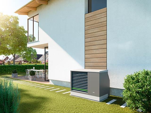 startseite guhmann in maxdorf heizung bad und sanit r l ftung solarthermie. Black Bedroom Furniture Sets. Home Design Ideas